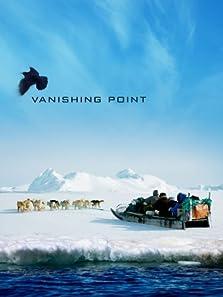 Vanishing Point (III) (2012)