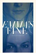 Emma's Fine