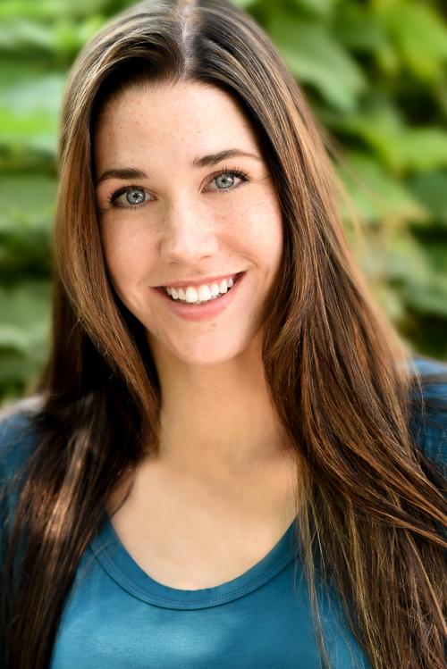 Katie Adkins age