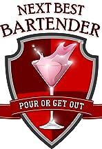 Next Best Bartender