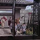 Wu du tian luo (1976)