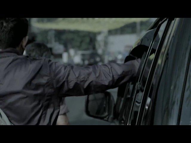Theatrical Trailer: Angrej, Punjabi Film - Punjabi Mania