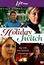 Holiday Switch (2007) Poster