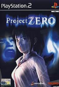 Zero (2002) Poster - Movie Forum, Cast, Reviews