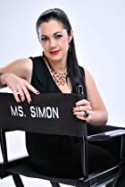 Lou Simon