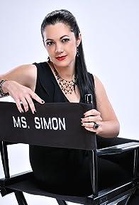 Primary photo for Lou Simon