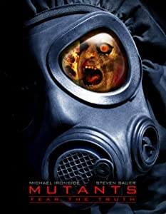Mutants movie free download in hindi