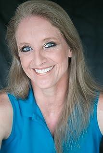 Susan Saddler Picture