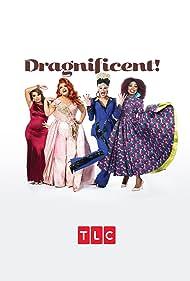 Dragnificent! (2019)