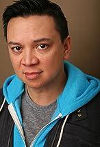 Atticus Batacan's primary photo