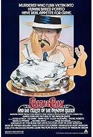 Charlie Chan and the Curse of the Dragon Queen (1981) film en francais gratuit