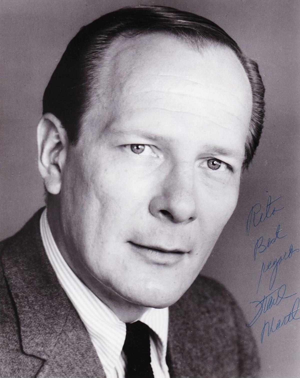 Frank Marth - IMDb