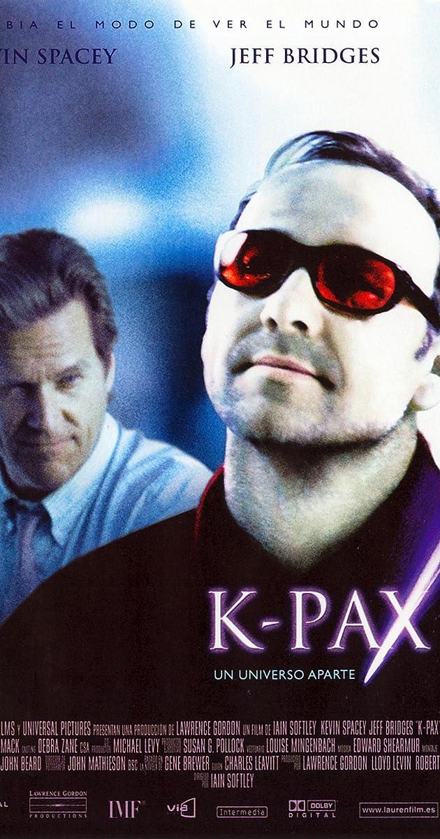 K-PAX.2001.1080p.WEBRip.x264-RARBG