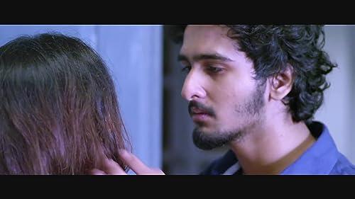 Kismath | Official Trailer