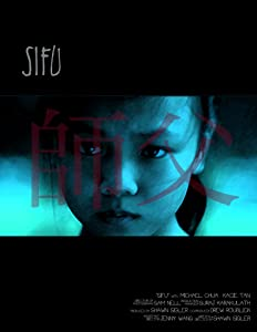 Sites for free movie downloads for iphone Sifu by none [Avi]