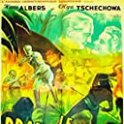 Die gelbe Flagge (1937)