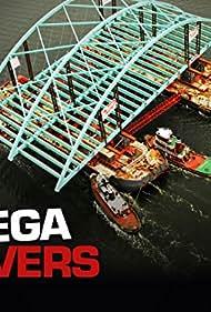 Mega Movers (2006)