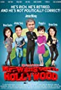 Mr. Wang Goes to Hollywood
