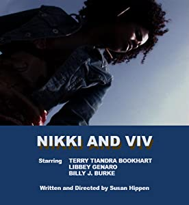 Nikki and Viv full movie hd download