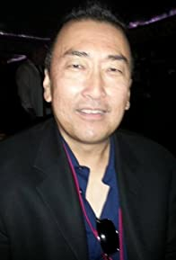 Primary photo for John W. Kim