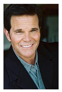 Ed Callison - IMDb