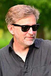 Jonas Grimås Picture