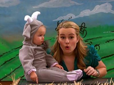 Watch free international movies Teddy's Little Helper [HDR]