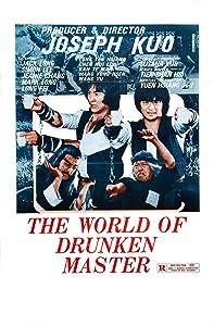 Movie trailer hd 1080p download Jiu xian shi ba die by Woo-Ping Yuen [1280x768]