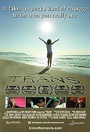 Trans (2012) 1080p
