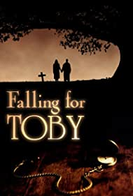 Falling for Toby (2001)