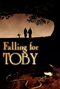Primary photo for Falling for Toby