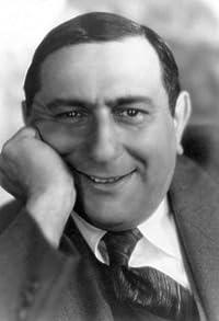 Primary photo for Ernst Lubitsch