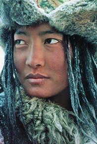 Primary photo for Lhakpa Tsamchoe