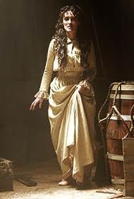 Mirelly Taylor in Lost (2004)