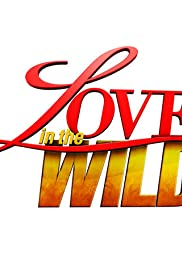 Love in the Wild Poster