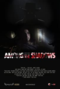 MP4 movie for mobile downloads Among the Shadows by [720px]