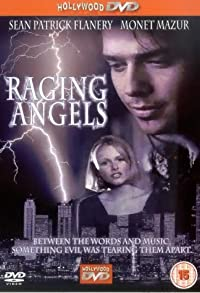 Primary photo for Raging Angels