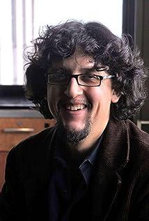 Alejandro Fernández Almendras Picture
