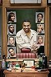 Barbershop (2005)