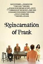 Reincarnation of Frank