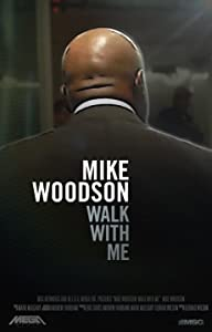Best divx movie downloads Mike Woodson: Walk with Me USA [Mkv]