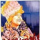 Jeanette MacDonald in The Merry Widow (1934)
