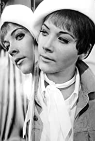 Primary photo for Linda Thorson