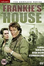 Frankie's House(1992) Poster - Movie Forum, Cast, Reviews