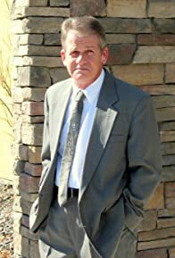 Primary photo for Jesse G. Martin