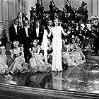 """Alexander's Ragtime Band"" Ethel Merman 1938 Fox ** I.V."