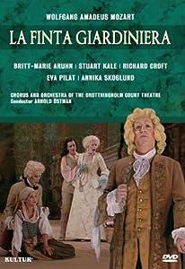 Easy a free download full movie La finta giardiniera by none [1920x1280]