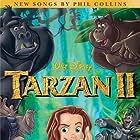 Tarzan II (2005)