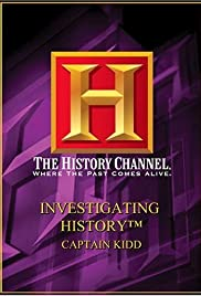 Investigating History Poster
