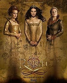 Reign (2013–2017)